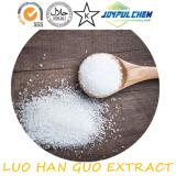 Monk fruit extract (Luo Han Guo)